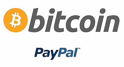 0.005 Bitcoin ( 0,005 BTC) direct to your wallet