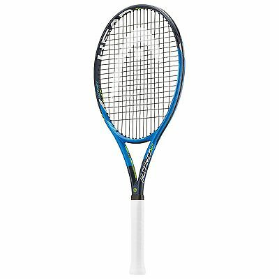 HEAD GRAPHENE TOUCH INSTINCT MP Racchetta Tennis + Corda Head Omaggio 231907