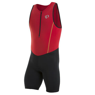 Pearl Izumi 2016/17 Men's Select Pursuit Triathlon Suit - 13111604