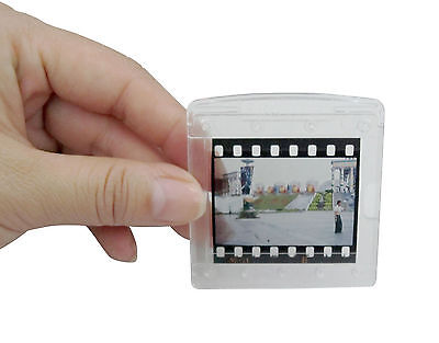 DBTech Replacement Film Holders for DB-FS150 Film Slide and Negative Scanner
