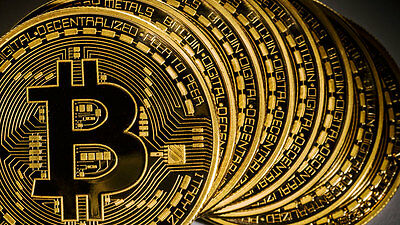 .1 Bitcoin NOW Ready to Be in your Wallet.ID REQUIRED! Quick and Easy!