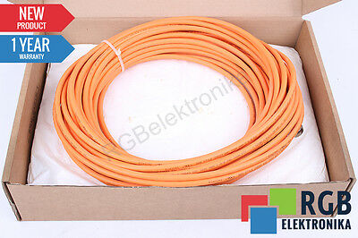 New Resolver Cable 6Sm-Gambro 20M Danaher Motion Id28579