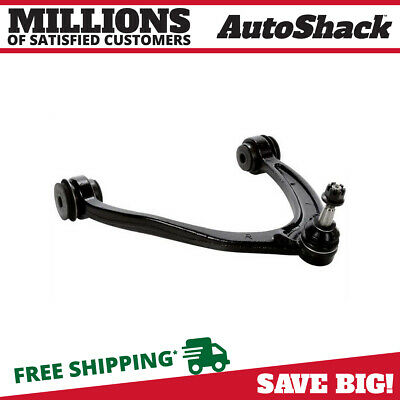 New Front Passenger Side Upper Control Arm w/ Ball Joint fits Cadillac Chevy GMC