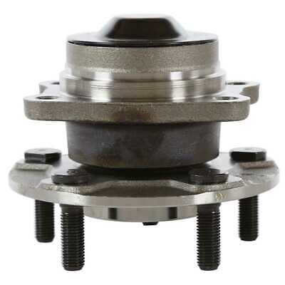 New Rear Left Or Right Wheel Hub And Bearing Assembly Fits a Dodge Chrysler