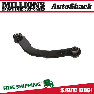 New Rear Upper Control Arm For a 07-12 Jeep Compass Patriot