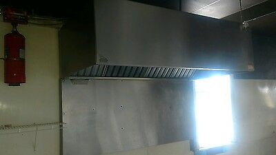 protex fire suppresion system