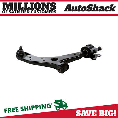 Front Lower Passengers Side Control Arm Assembly For Mazda 3/5