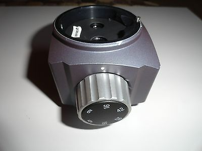 Zeiss Opmi Compatible Lumenis  5 Step Magnification Changer Surgical Microscope