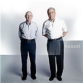TWENTY ONE / 21 PILOTS (The) - VESSEL CD NEW