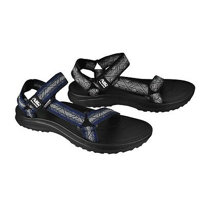 Air Balance Men Resort Sandals Lot 24Prs-AB9901-M813
