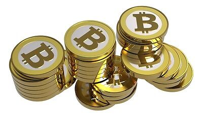 0.03 Bitcoin BTC Directly to your Wallet! - Quick Delivery