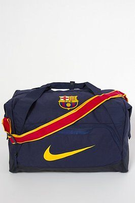 7a5608ae7091 NIKE FOOTBALL SHIELD Compact 2.0 Sports Backpack Gym School College ...