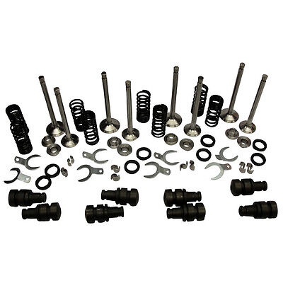 Ford Valve Train Kit for 8N 9N & 2N
