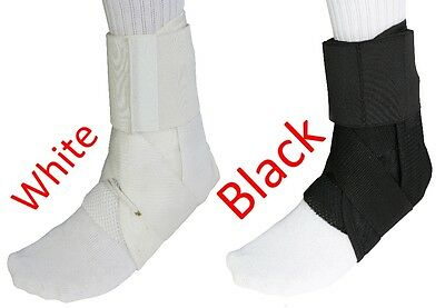 * NEW * Gilbert Laces Ankle Support