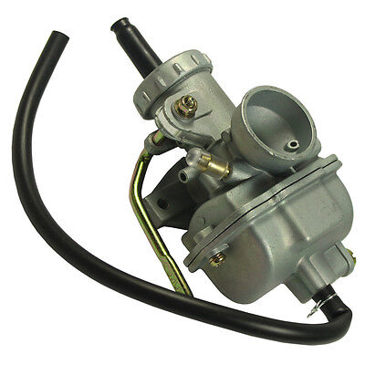 Atv Parts & Accessories Back To Search Resultsautomobiles & Motorcycles Considerate 19mm Carburetor Pz19 Carb Air Filter Intake Pipe 50cc 70cc 90cc 110cc Atv Quad Reasonable Price