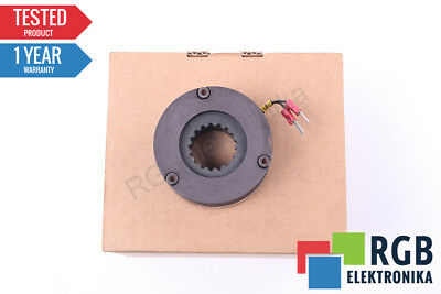 Brake For Motor Mt30Z4-85 140V 1600Rpm Sem Id29476