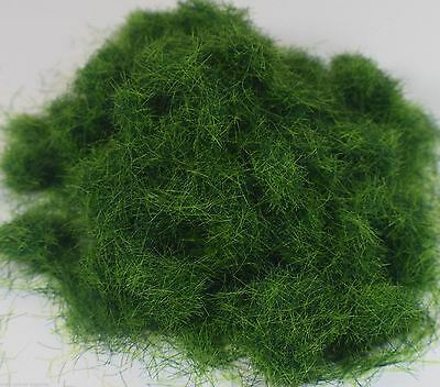 WWS Pasture 6mm Mix Model Basing Static Grass 100g G,O,HO/OO,TT,N.Z Wargames