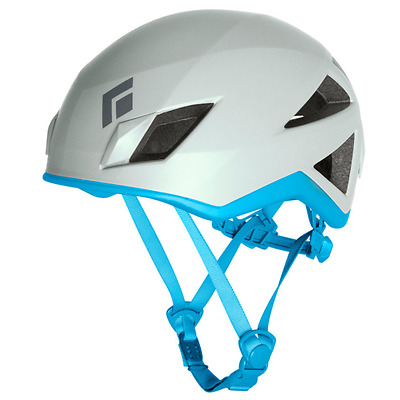 Black Diamond Vector Womens Helmet