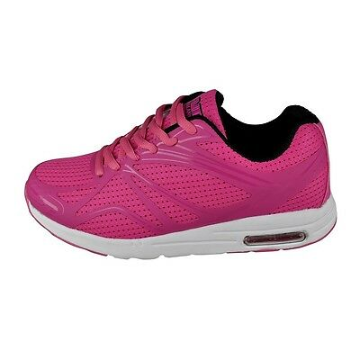 Air Balance Ladies Sneakers Wholesale Lot 12Prs-ABW91105FCHBK-W5510