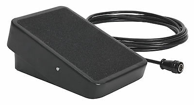 TIG200HFACDCF Sealey Foot Pedal Power Control for TIG200HFACDC [Inverters]