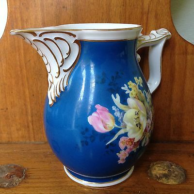 Antique creamer or pitcher ROSENTHAL selb Bavaria