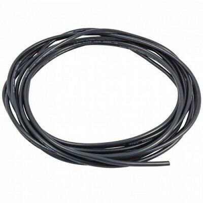 NEW Silicone Wire 12Awg Black 1 Me (Vskt-1307-12B) from RC Hobby Land