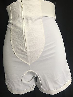 Instant Shaping Panty Girdle Size Large