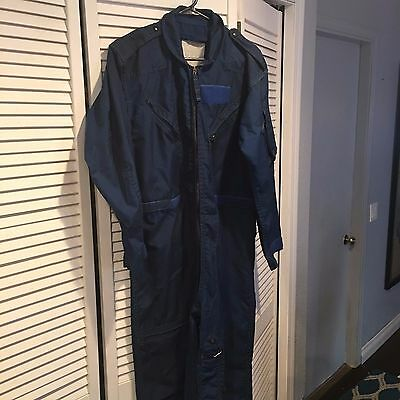 U.s.navy Medic ?? Flight Suit