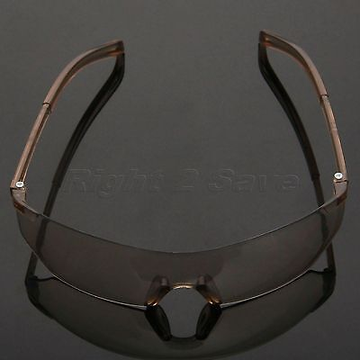 1Pc Safety Glasses Eye Protection for Nerf Gun Outdoor Game Protective Goggles