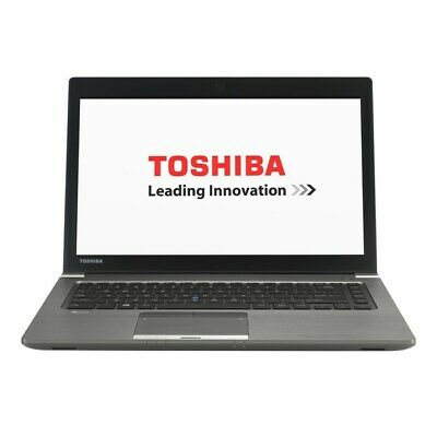 TOSHIBA TECRA R950-B RICOH CARD READER DRIVERS FOR WINDOWS MAC