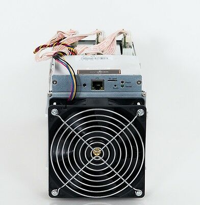 Bitmain Antminer S9 13.5TH/s *New/Factory Sealed*