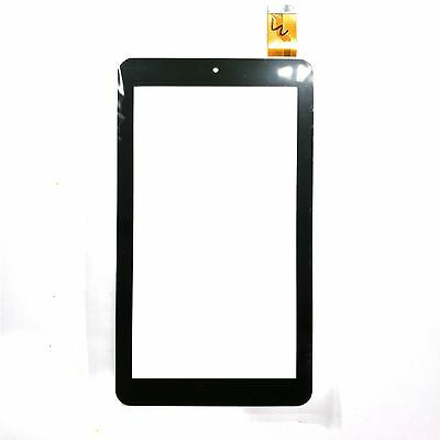7 Trevi Kid Tab7 C16 Tablet Touch Screen Digitizer Replacement KC-PG0700-037 FPC