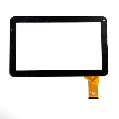 Replacement Digitizer Touch Screen For 10.1'' A31S A33 ALLWINNER KITKAT TABLET