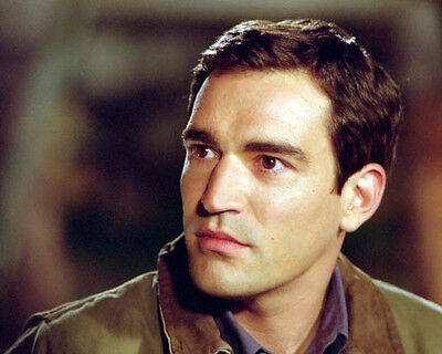Ben Chaplin [1027317] 8x10 photo (other sizes available)
