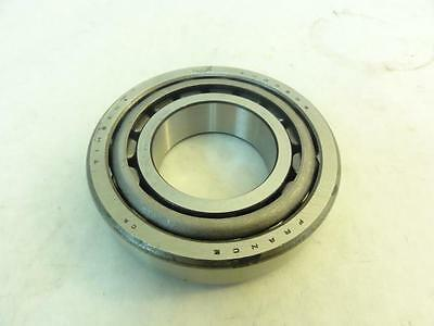 166204 Old-Stock, Timken 30208-92KA1 Roller Bearing Cone & Cup, 40mm ID