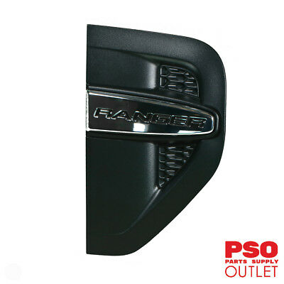 NEW Ford Ranger Front Guard Grille fits RIGHT -  PK XLT/W-TR 1/09-9/11