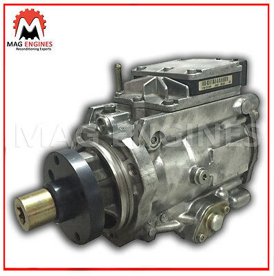 FUEL INJECTION PUMP NISSAN YD25 DTi FOR NAVARA D22 PICK UP & FRONTIER  2000-06