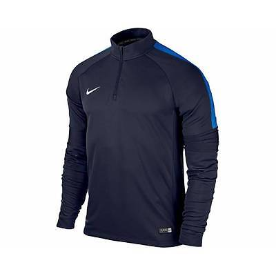 Nike Squad 15 Ignite Midlayer Top - Mens