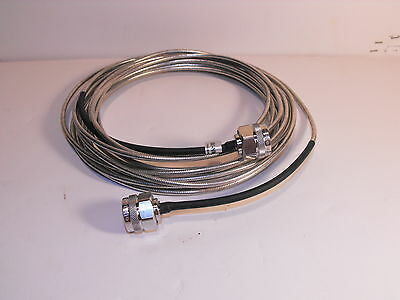 Cbl-20Ft-Nmnm-402 Jumper Cable