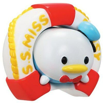 Donald - Tsum Tsum Series 3 Mystery Pack w/accessory