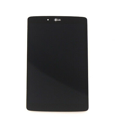 100% new For LG V480 V490 Touch Screen Digitizer LCD display assembly