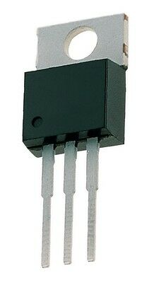 BT139-600E Triac Triode Antiparall-Thyristor TO220 (0096)