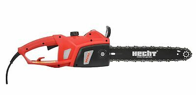 2000W Electric Chainsaw, Ideal for Use at Home and in the Garden
