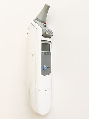Braun Thermoscan Baby Infant Child Ear Thermometer with 5 Lens Filters IRT3020
