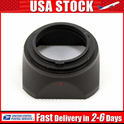 NEW! Lens Hood Shade for Camera Yashica TLR MAT 124G Rollei Bay 1 Autocord