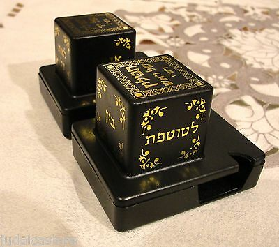 Tefillin Box Cases Protector Cover size 35 mm High Quality Original from Israel