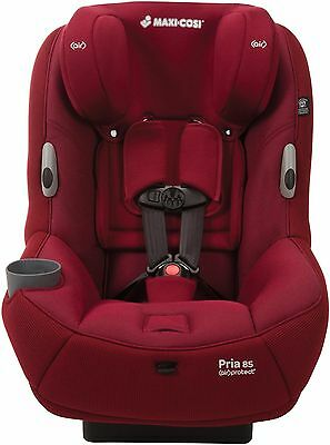 Maxi-Cosi Pria 85 Special Edition Ribble Collection Convertible Car Seat, New