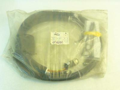 165791 Old-Stock, Markem 687848 Umbilical Assembly, 2 Meter Cable