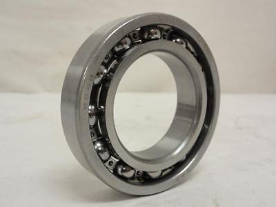 165004 New-No Box, CBF 6008 Ball Bearing 40mm ID x 68mm OD x 15mm Wide