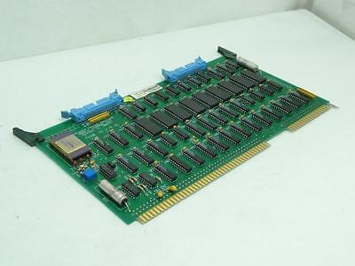 165426 Old-Stock, Triangle 90WB8009AT Digital Scale PC Circuit Board